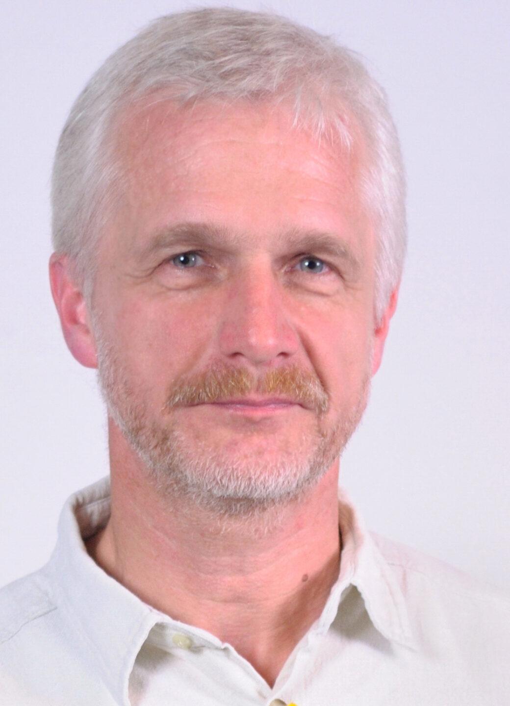 Frank-Peter Seemann