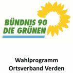 WahlprogrammCover