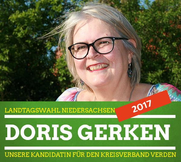 """""""Grüne Politik wird fortgesetzt"""""""