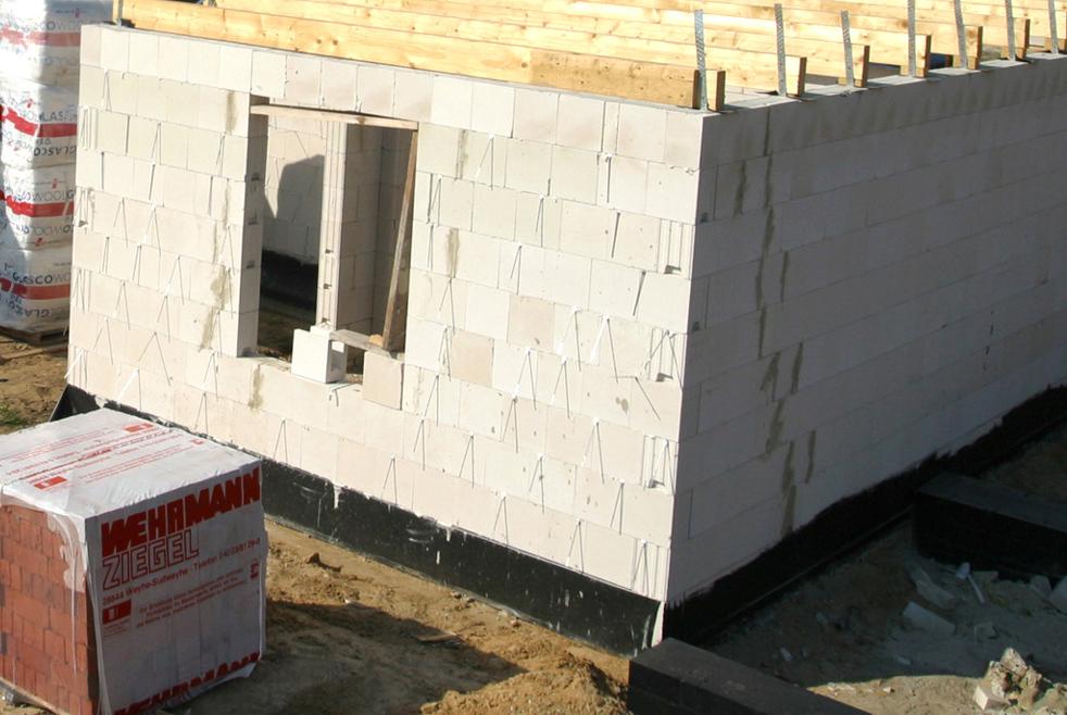 Neubaugebiete contra Klimaschutz