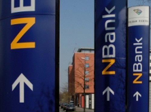 Welche Hilfen bietet das Land in der Coronakrise  über die NBank?